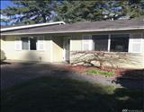 Primary Listing Image for MLS#: 1259713