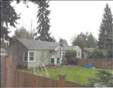 Primary Listing Image for MLS#: 1263713