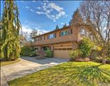 Primary Listing Image for MLS#: 1264113