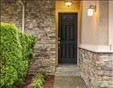 Primary Listing Image for MLS#: 1269613