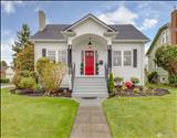 Primary Listing Image for MLS#: 1271113