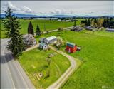 Primary Listing Image for MLS#: 1271313