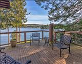 Primary Listing Image for MLS#: 1273113