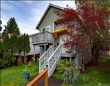 Primary Listing Image for MLS#: 1274313