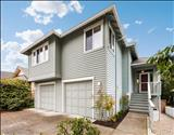 Primary Listing Image for MLS#: 1275613