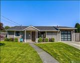 Primary Listing Image for MLS#: 1278713