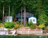 Primary Listing Image for MLS#: 1279213