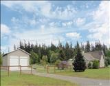 Primary Listing Image for MLS#: 1282413