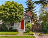 Primary Listing Image for MLS#: 1283613