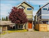 Primary Listing Image for MLS#: 1285213