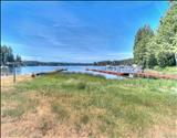 Primary Listing Image for MLS#: 1290413