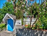 Primary Listing Image for MLS#: 1293013