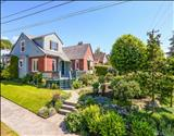 Primary Listing Image for MLS#: 1294313