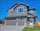 Primary Listing Image for MLS#: 1297213