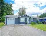 Primary Listing Image for MLS#: 1299713