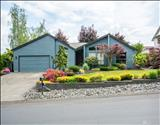 Primary Listing Image for MLS#: 1301213