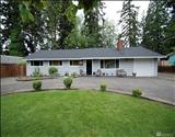 Primary Listing Image for MLS#: 1301613