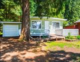 Primary Listing Image for MLS#: 1311213
