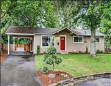 Primary Listing Image for MLS#: 1311913