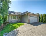 Primary Listing Image for MLS#: 1313213