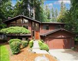 Primary Listing Image for MLS#: 1313513