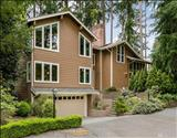 Primary Listing Image for MLS#: 1314313