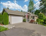 Primary Listing Image for MLS#: 1314713