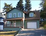 Primary Listing Image for MLS#: 1315513