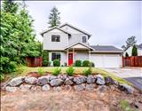 Primary Listing Image for MLS#: 1316713