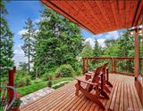 Primary Listing Image for MLS#: 1319213