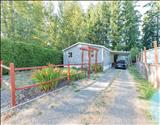 Primary Listing Image for MLS#: 1328513