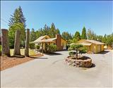 Primary Listing Image for MLS#: 1328813