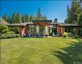 Primary Listing Image for MLS#: 1329613