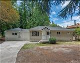 Primary Listing Image for MLS#: 1334513