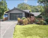 Primary Listing Image for MLS#: 1337713