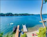 Primary Listing Image for MLS#: 1338813