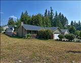 Primary Listing Image for MLS#: 1339513