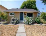 Primary Listing Image for MLS#: 1341413