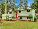 Primary Listing Image for MLS#: 1343213