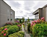Primary Listing Image for MLS#: 1343413