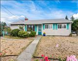 Primary Listing Image for MLS#: 1346513