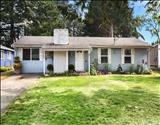 Primary Listing Image for MLS#: 1348013