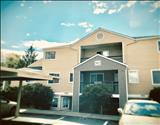 Primary Listing Image for MLS#: 1353613