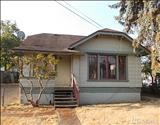 Primary Listing Image for MLS#: 1354713