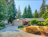 Primary Listing Image for MLS#: 1358313