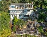 Primary Listing Image for MLS#: 1358413