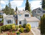 Primary Listing Image for MLS#: 1358513