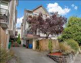 Primary Listing Image for MLS#: 1364213