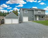 Primary Listing Image for MLS#: 1365113