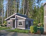 Primary Listing Image for MLS#: 1367213